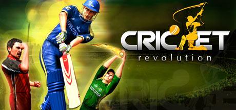 https://store.steampowered.com/app/25500/Cricket_Revolution/